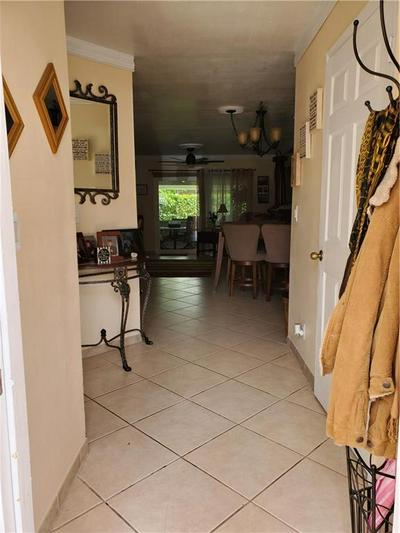 4785 SW 14TH PL, Deerfield Beach, FL 33442 - Photo 2
