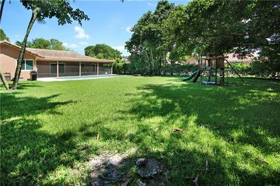 4772 NW 90TH WAY, Coral Springs, FL 33067 - Photo 2