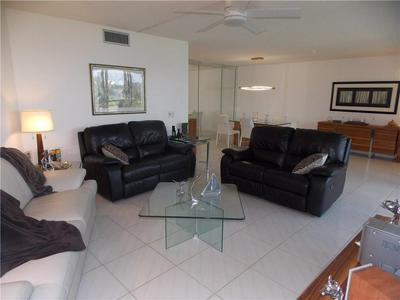 3980 OAKS CLUBHOUSE DR APT 308, Pompano Beach, FL 33069 - Photo 1