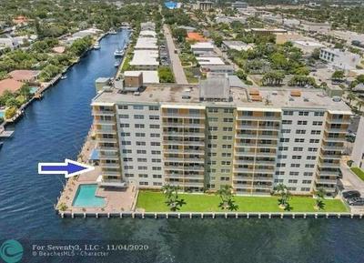 2900 NE 30TH ST APT 3H, Fort Lauderdale, FL 33306 - Photo 1