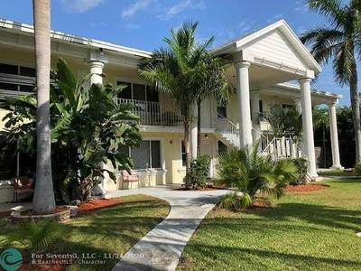 4529 NE 21ST AVE APT 3, Fort Lauderdale, FL 33308 - Photo 1