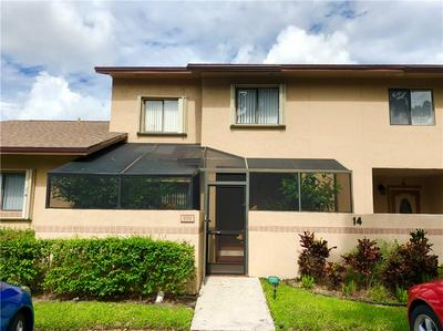 2173 NW 37TH AVE # 2173, Coconut Creek, FL 33066 - Photo 1