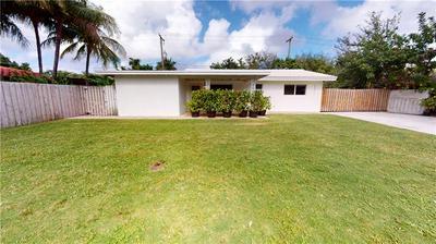 2311 NE 53RD ST, Fort Lauderdale, FL 33308 - Photo 1