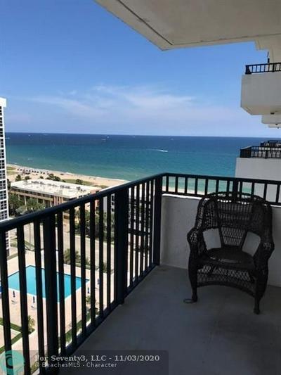 525 N OCEAN BLVD APT 1718, Pompano Beach, FL 33062 - Photo 2