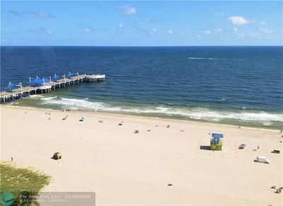 111 N POMPANO BEACH BLVD APT 1709, Pompano Beach, FL 33062 - Photo 1