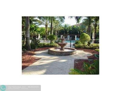 6436 W SAMPLE RD # B3, Coral Springs, FL 33067 - Photo 1