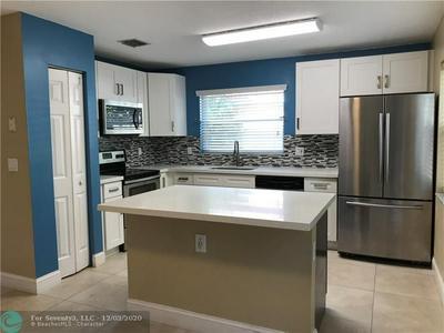 6034 NW 45TH WAY, Coconut Creek, FL 33073 - Photo 2
