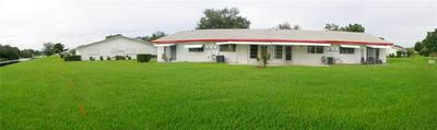 8532 NW 10TH ST # B78, Plantation, FL 33322 - Photo 2