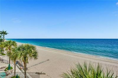 4280 GALT OCEAN DR APT 15H, Fort Lauderdale, FL 33308 - Photo 1