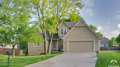 1302 JUNIPER CT, Eudora, KS 66025 - Photo 2