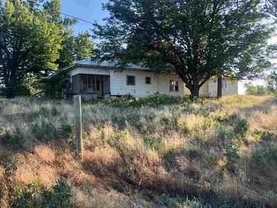 6499 E 1950 RD, Waurika, OK 73573 - Photo 2