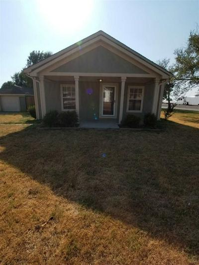 305 N CENTRAL, FLETCHER, OK 73541 - Photo 2