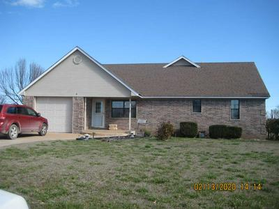 4 S B AVE, Sterling, OK 73567 - Photo 1
