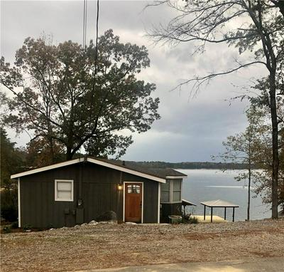 15993 PACES POINT RD, DADEVILLE, AL 36853 - Photo 2