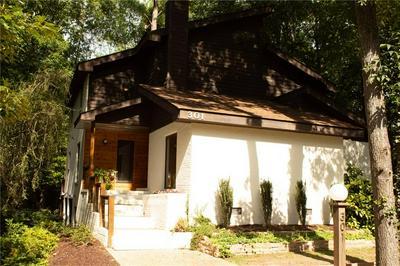 301 GRAYSTONE LN, Auburn, AL 36830 - Photo 1