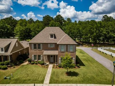 2486 MIMMS LN, Auburn, AL 36832 - Photo 1