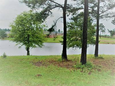 13 EVA DR, Ellisville, MS 39437 - Photo 2