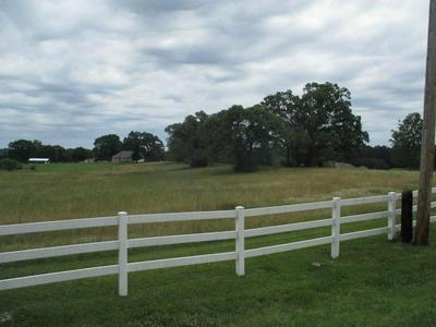 0000 SHARON/MOSS - GRANDVIEW LANE, Laurel, MS 39443 - Photo 2