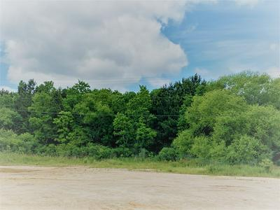 00 HWY 588, Ellisville, MS 39437 - Photo 2
