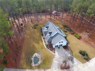 5756 COUNTY ROAD 10, TUSKEGEE, AL 36083 - Photo 2