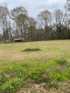 0 OAK ST, Ellisville, MS 39437 - Photo 1