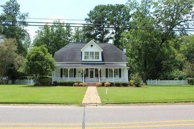 1101 SPRING ST, Waynesboro, MS 39367 - Photo 2