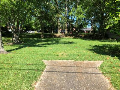 SOUTH 10TH AVE, Laurel, MS 39440 - Photo 1