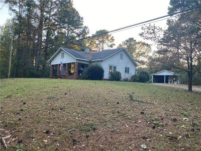 4354 AL HIGHWAY 49 N/A, DADEVILLE, AL 36853 - Photo 1