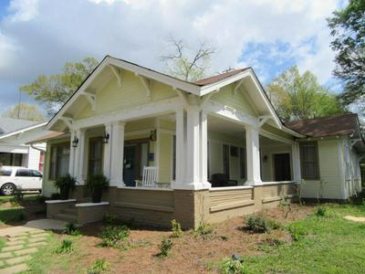 715 N 2ND AVE, Laurel, MS 39440 - Photo 1