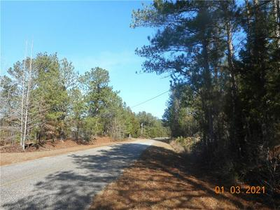 0 COUNTY ROAD 27 N/A, TUSKEGEE, AL 36083 - Photo 2