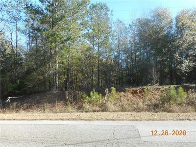 0 COUNTY ROAD 27 N/A, TUSKEGEE, AL 36083 - Photo 1