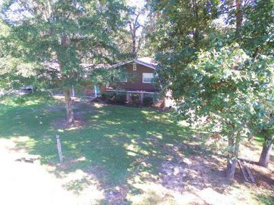 1431 HIGHWAY 29 N, Ellisville, MS 39437 - Photo 1