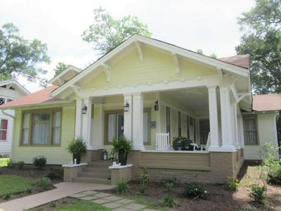 715 N 2ND AVE, Laurel, MS 39440 - Photo 2