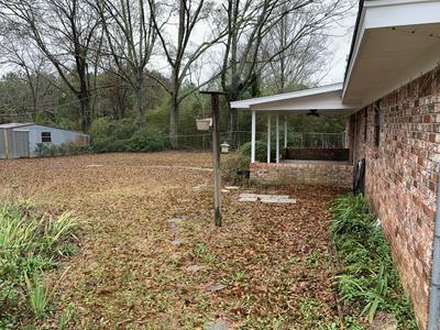 504 DOBSON ST, Ellisville, MS 39437 - Photo 2
