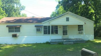 603 ROYAL ST, Ellisville, MS 39437 - Photo 1