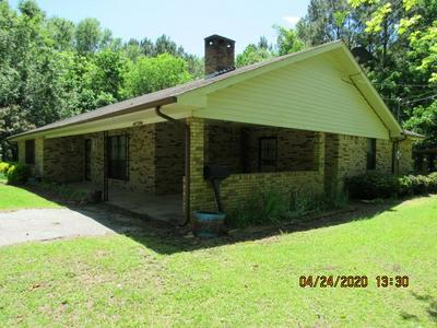 23 COUNTY ROAD 1662, Louin, MS 39338 - Photo 2