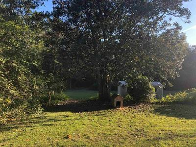261 W ADAMS ST, TENNILLE, GA 31089 - Photo 2