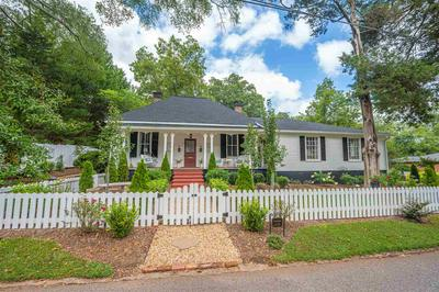 465 PINE ST, Madison, GA 30650 - Photo 2