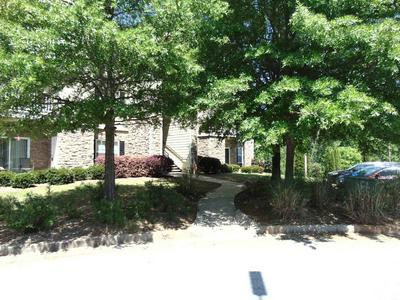 3203 TOWN CREEK CIR, Greensboro, GA 30642 - Photo 2
