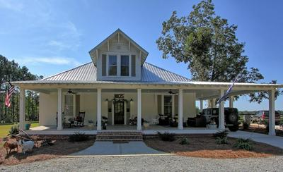 11181 HIGHWAY 142, Newborn, GA 30056 - Photo 1