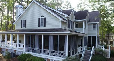 1005 PLANTERS TRL, Greensboro, GA 30642 - Photo 2