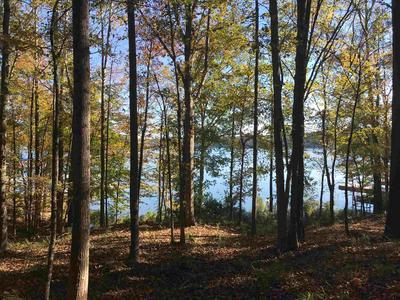 1040 HAWTHORNE HTS, Greensboro, GA 30642 - Photo 2