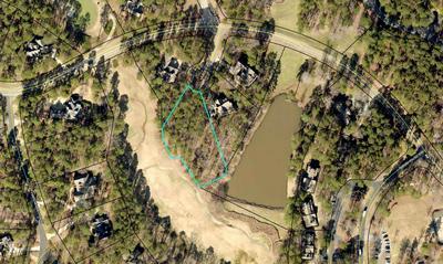 1021 HUBIES WAY, Greensboro, GA 30642 - Photo 2