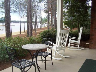 1021B MARINA COVE LN, Greensboro, GA 30642 - Photo 1