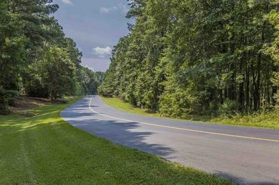 1800 GARNERS FRY, Greensboro, GA 30642 - Photo 2