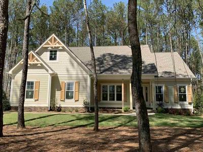 1381 WINGED FOOT DR, Greensboro, GA 30642 - Photo 1