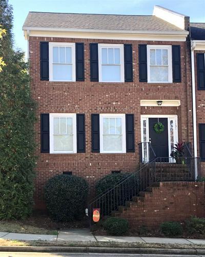 1131 SURREY LN, Greensboro, GA 30642 - Photo 1