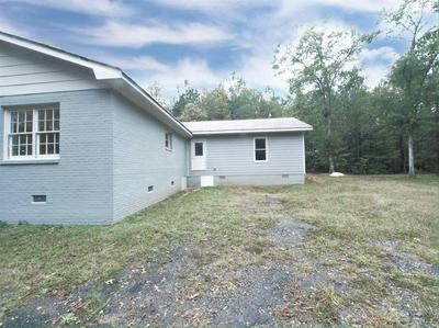 3380 OLD MILL RD, Rutledge, GA 30663 - Photo 2