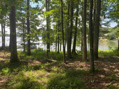 1581 SNUG HARBOR DR, Greensboro, GA 30642 - Photo 2
