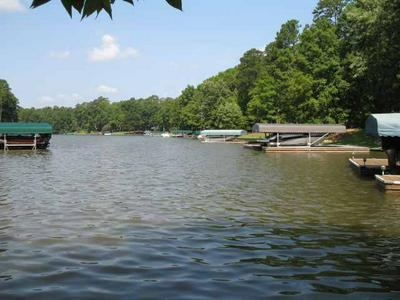 1591 PINE GROVE RD, Greensboro, GA 30642 - Photo 2